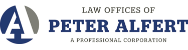 Law Offices of Peter Alfert